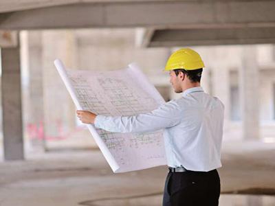 servicios proyectos